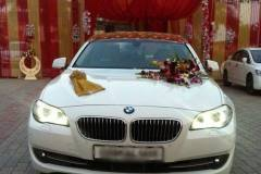 luxury-cars-in-punjab