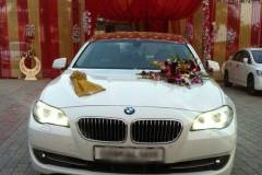 luxury cars in punjab